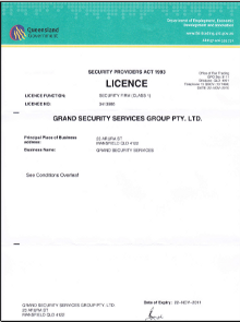 licenced-security