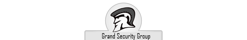 Grand Security Group Pty Ltd